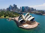 2020年澳大利亚公立高中与私立高中该如何选择?