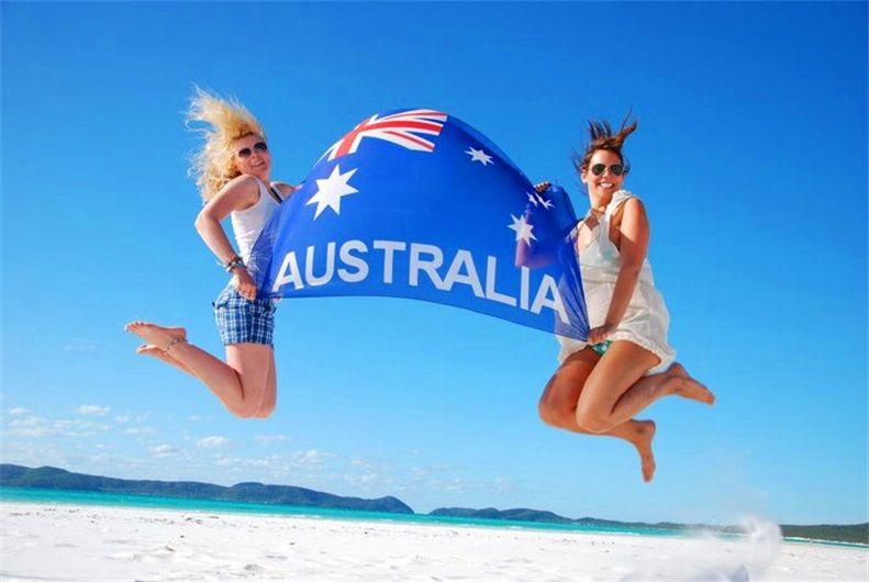 中国搬家到澳洲,怎么操作?