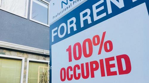 2020年温哥华房屋市场降温,租赁市场或将稳步上涨!