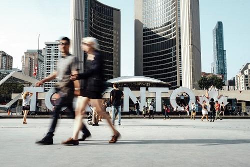 2020年加拿大安省多伦多将实施多项生活新规定!