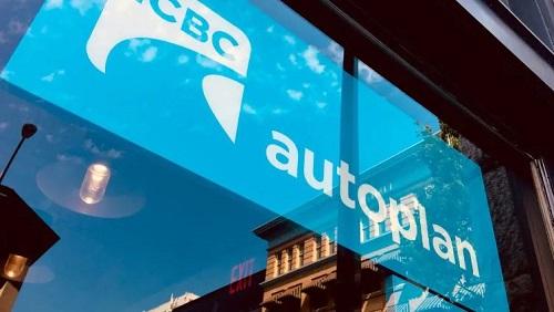 """加拿大ICBC汽车保险又推新计划,将对汽修厂实行""""大众点评""""制!"""
