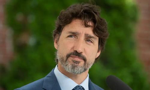 加拿大财政赤字激增至二战水平,接下来政府将会如何应对?
