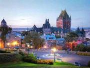 加拿大第一大省魁北克为什么有高度自治权