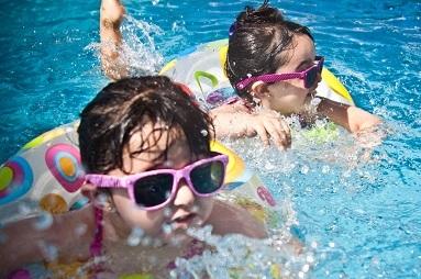 北美水上乐园年度排行,BC省网红乐园入选前十!