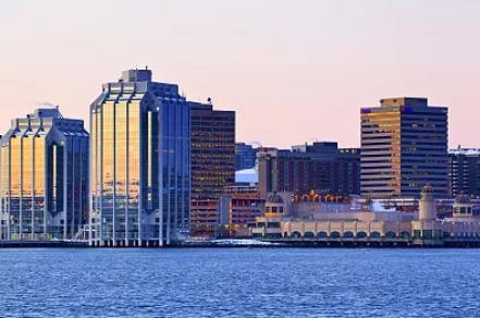 加拿大海洋省雇主担保AIPP