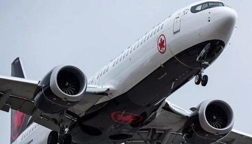 加航再次延长停飞期,BC省和安省新冠肺炎确诊人数无增长!