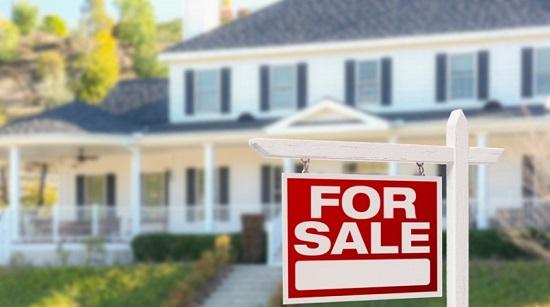 加拿大2月各省平均租金公布,新移民该选择租房还是买房?
