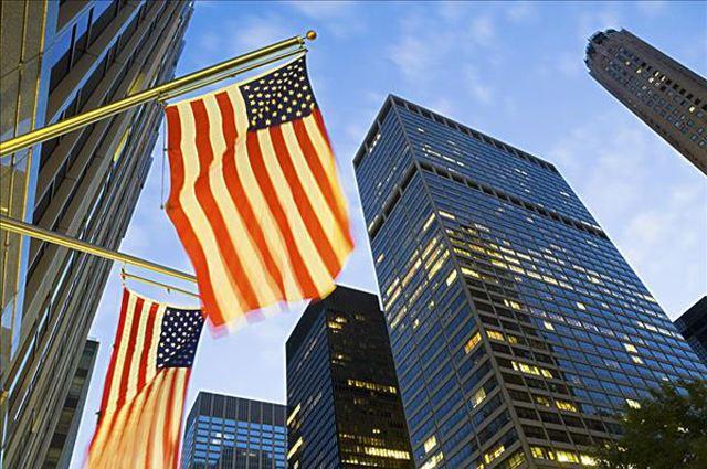 美国EB5投资移民曼哈顿大厦项目I-526成功获得档案号!