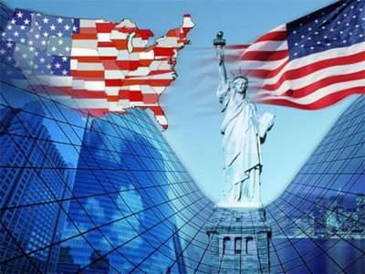 美国EB5投资移民橄榄球项目I-526成功获得档案号!