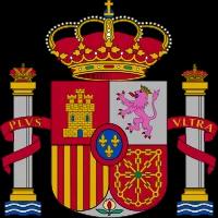 西班牙海格力斯之柱图案洲巡出国