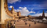 移民西班牙什么地区养老金最高?