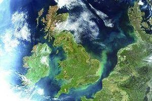 英国和英伦三岛有什么关系