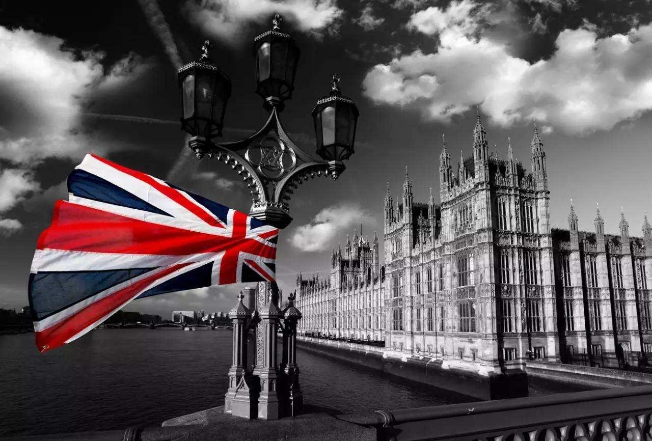 英国定居,申请英国结婚配偶签证经验指导