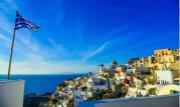 2020年希腊新税收政策出台,与你息息相关