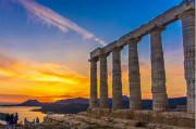 2020希腊新移民必看,希腊也有医患矛盾吗?