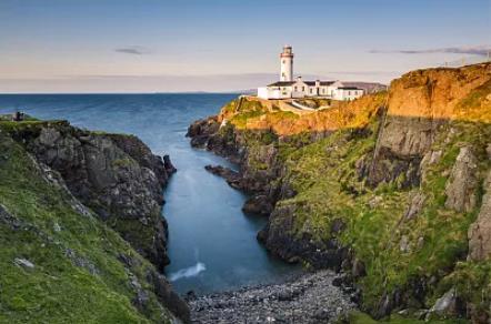 2019爱尔兰移民政策洲巡
