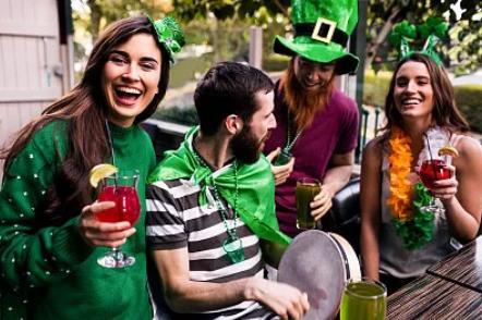 2019爱尔兰投资移民洲巡