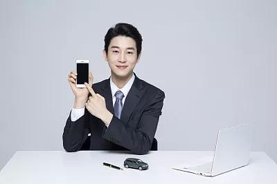 韩国的三大支柱产业是什么?