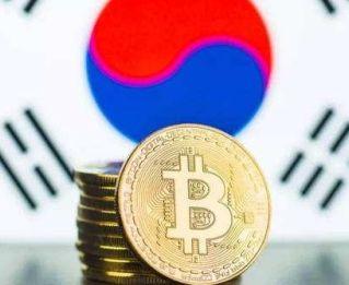 韩国的税收政策是怎样的?