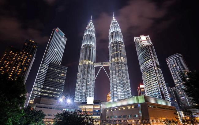 马来西亚吉隆坡旅游一定要去的7个景点都有哪些