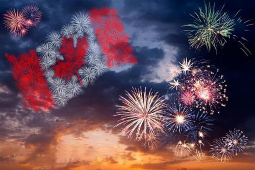 加拿大技术移民魁北克ARRIMA系统正式上线!