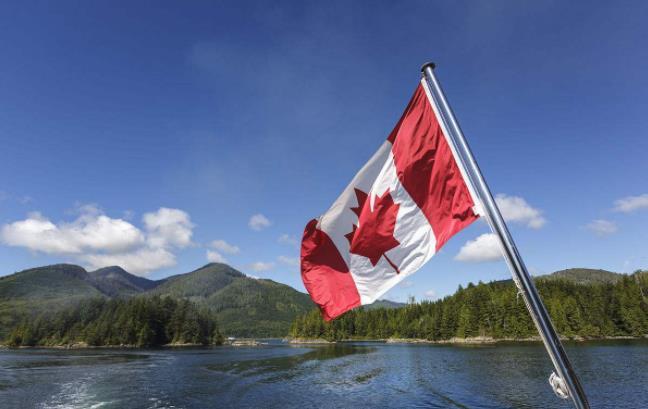 加拿大萨省企业家移民最新甄选结果出炉,最低分110分!