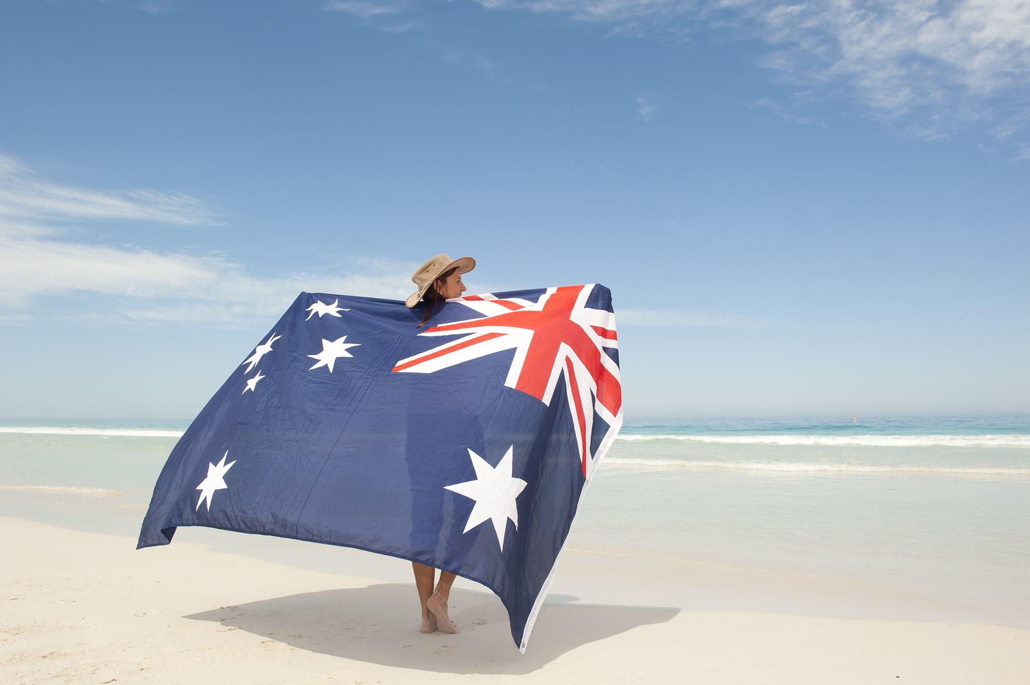 澳洲技术移民西澳更新职业列表!