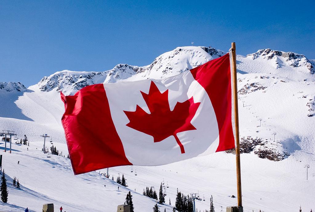 加拿大萨省技术移民第三次筛选!