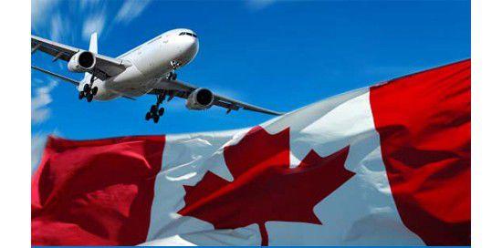加拿大技术移民NB省提名关闭技术移民申请!