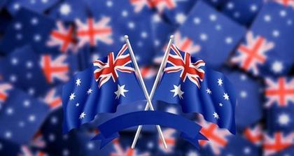 澳大利亚技术移民昆州再删职业列表