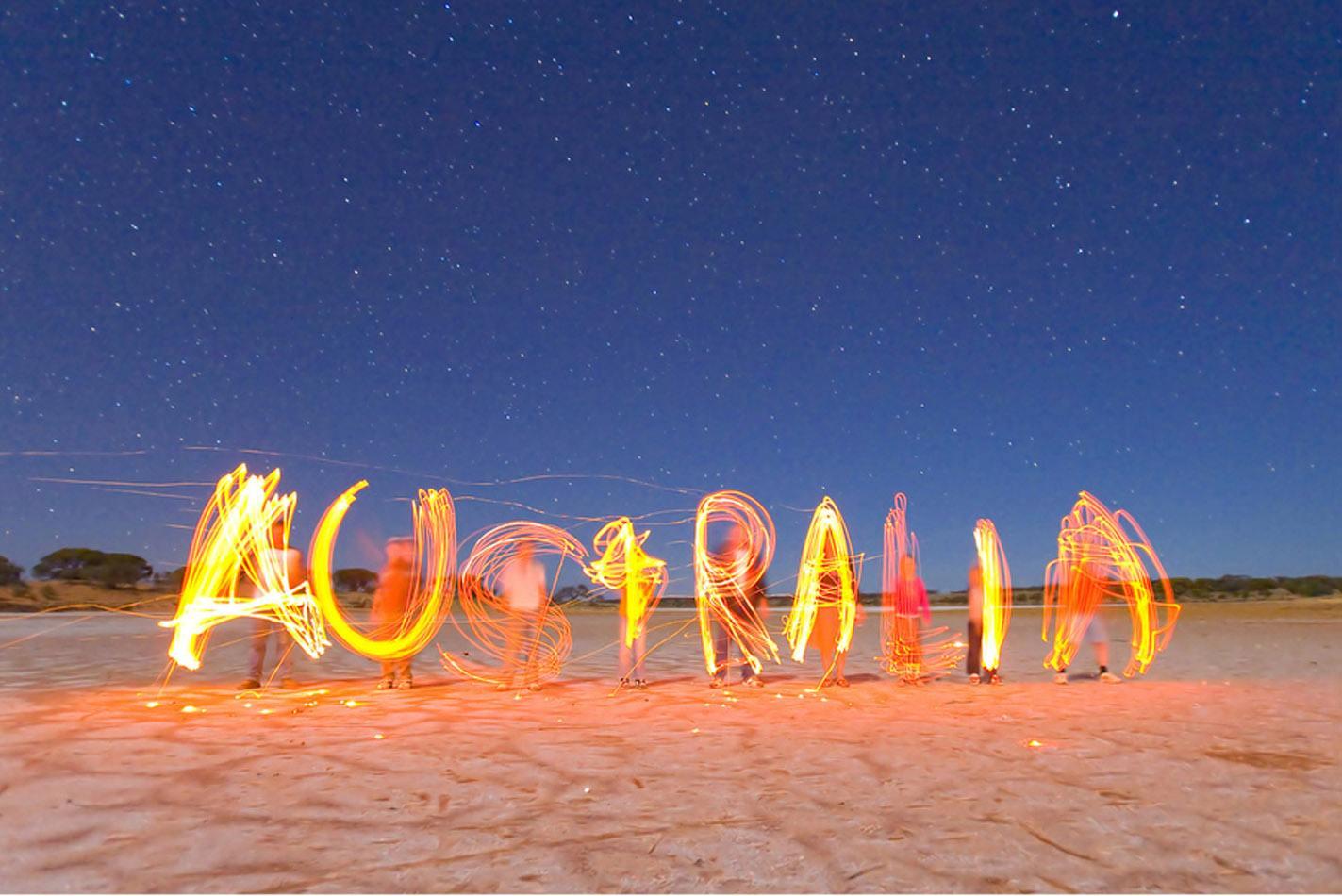 南澳州政府推出全新投资移民签证!