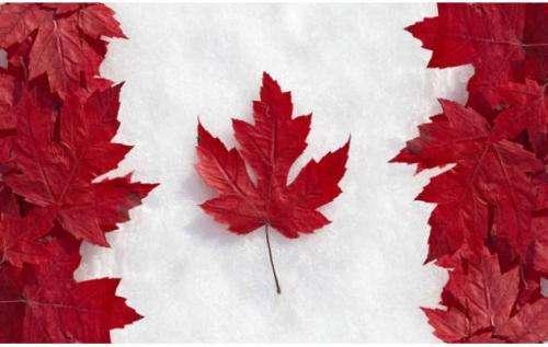 加拿大移民安省、PEI省最新资讯