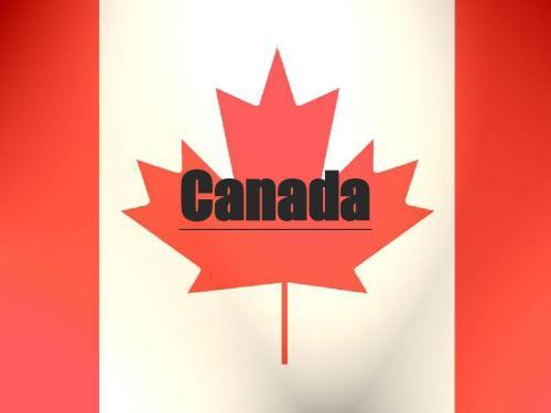 加拿大移民BC省企业家试点项目宣布社区和评分!