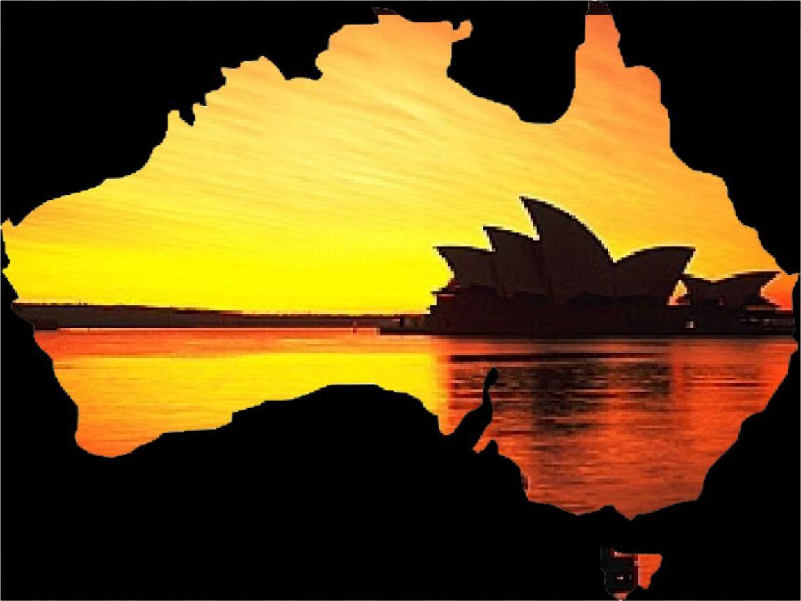 澳洲父母移民870签证担保人收入标准出炉为83454.80澳币!