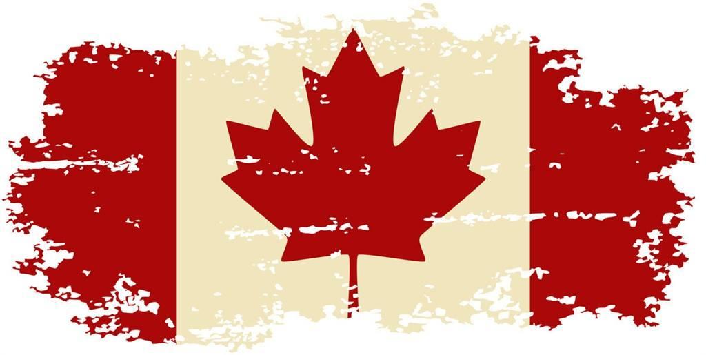 加拿大萨省无雇主技术移民职业列表更新,2174职业回归!