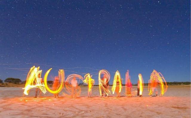 澳大利亚技术移民本财年邀请结束,会计审计90分!