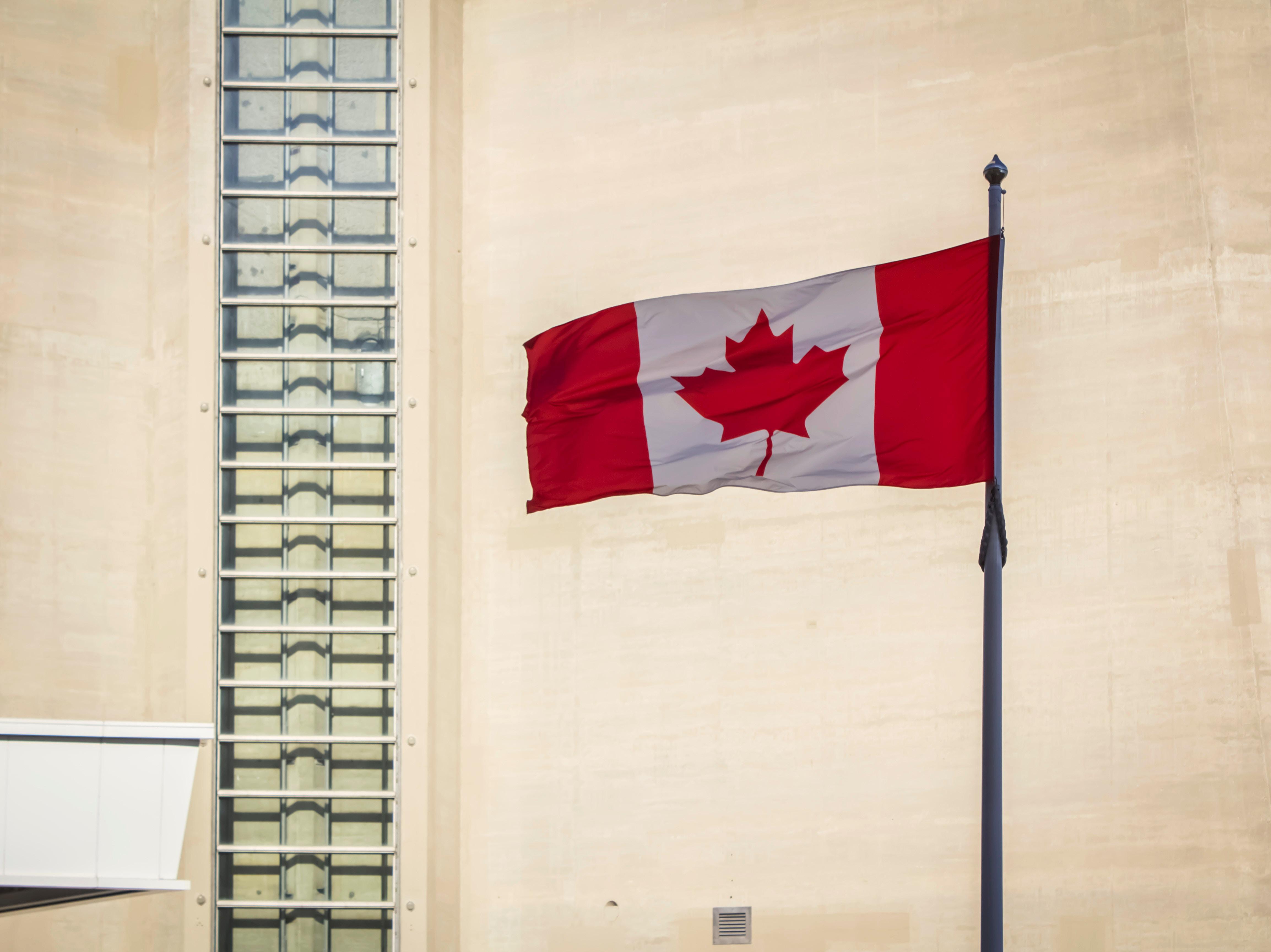 加拿大魁北克省宣布将放开移民数量,恢复至原来水平!