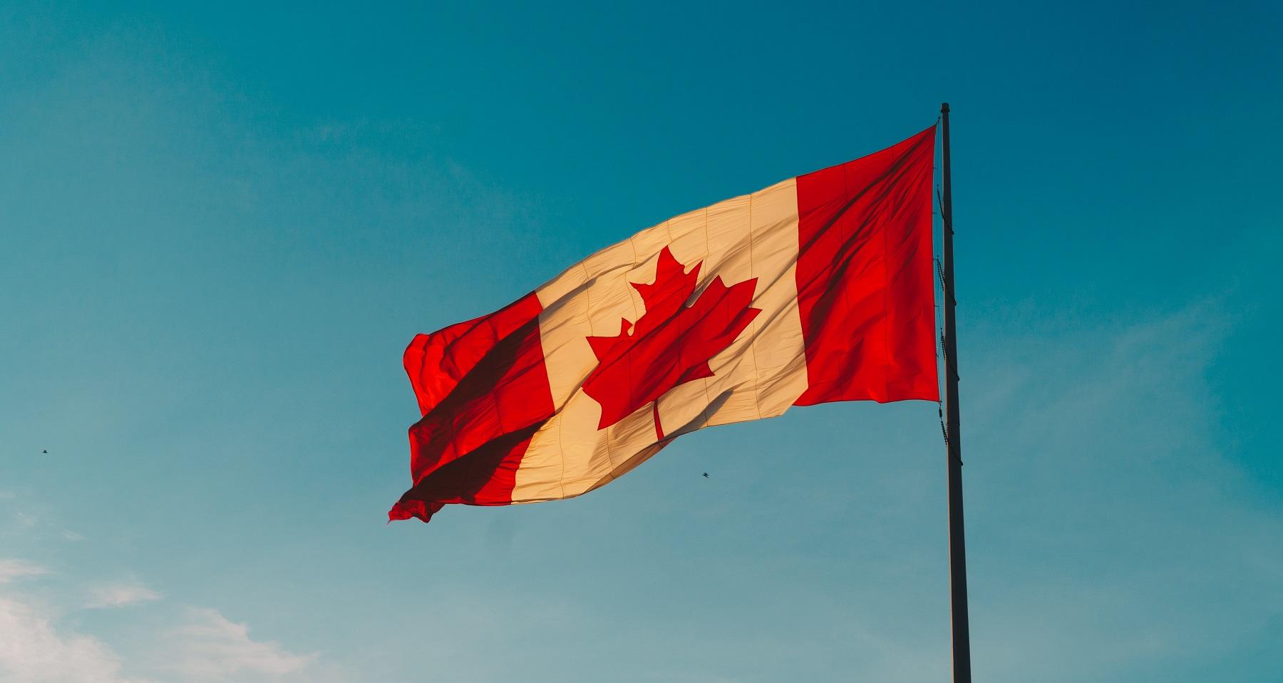 加拿大联邦技术移民EE最新获邀分465分,3350人获邀!
