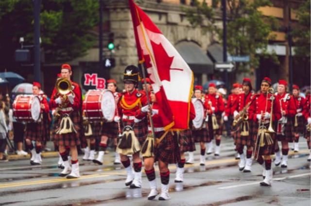 2019加拿大BC投资移民试点洲巡