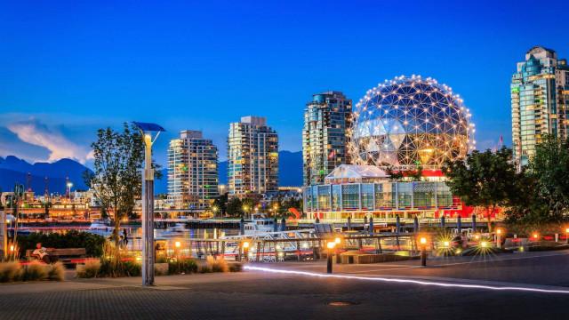 加拿大BC投资移民试点