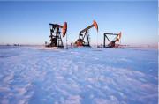 加拿大萨斯喀其温省同比新增13000个工作岗位