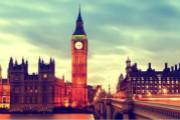 2019英国留学生新规定,毕业后可自动获得2年工作签证