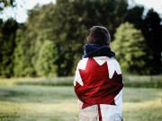 加拿大全球城市理事会呼吁所有联邦政党促进有效的永居签证政策
