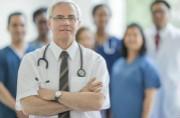 如果你是医务工作者不妨考虑加拿大新斯科舍省提名签证