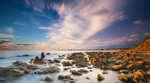 南澳大利亚132投资移民政策