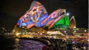 澳大利亚技术移民签证11月16后EOI自动加或将影响获邀!