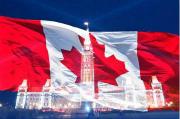 2019夏季加拿大联邦快速通道数据报告,共邀请了21600人申请永居签证