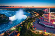 2019第二季度加拿大人口增长创新历史记录,得益于新移民的涌入