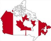 加拿大民调显示大部分国民对33万名新移民永居签证目标持积极态度支持