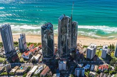 2019澳大利亚黄金海岸技术移民政策